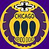 Chicagokendo1963