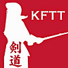 Kendo Federation of T&T