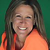Jennifer Ellis Music Blog