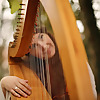 Let's Play Lever harp