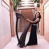 Harp India