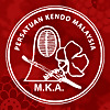 Malaysia Kendo Association
