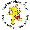 Teddies Music Club