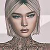 CozeySL | Home, Garden & Decor in Second Life