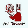 FRUITCARVING.PL