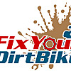 Fix Your Dirt Bike