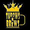 Throws N' Brews