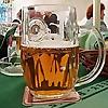 Beer Lover World