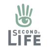 SecondLife Community Blog