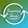Boomerang House S.V