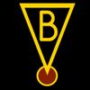 Basso Vento | Maxwell Grube