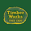 Timber Works Tree Care