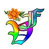 FV Fruity