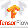 Medium » TensorFlow