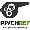 PsychRef | The Psychology of Refereeing