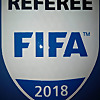 FIFA Referees News