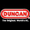 DuncanToys