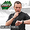 the-ref.co.uk