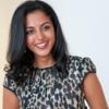 Doctor Neha's Blog