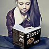 TeacherofYA's Book Blog | Books for YA Readers and Books for the Classroom