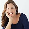 Doctor Rachel's Blog