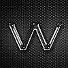 Wretch blog