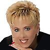 Ann Feinstein | Network Marketing Training Episodes