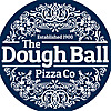 Dough Ball Pizza Co