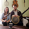The Ozark Banjo Co. by Lukas & Eden Pool
