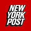 《纽约邮报》:头条新闻