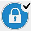 BestVPNRating   Best VPN Reviews of 150 Services