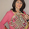The Balanced Embouchure for Horn