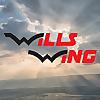 FLYWillsWing