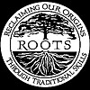 Roots School | Primitive Survival YouTube Channel