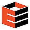 Auction Edge Blog