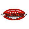 Capital Auto Auction Blog
