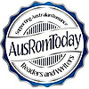 AusRomToday | Celebrating the Australian Romance Community