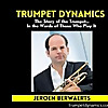 Trumpet Dynamics | Podcasts, Blogs, Stories that Inspire!