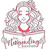 The Never Ending Bookshelf | Where dreams are just a bookshelf away