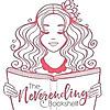 The Never Ending Bookshelf   Where dreams are just a bookshelf away