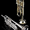 All Things Trumpet   A Trumpet Musician's Resource