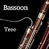 Bassoon Tree