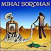 Mihai Sorohan Trumpet Lessons