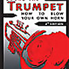 Essential Trumpet Lessons   How to Blow Your Own Horn