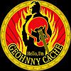 Geohnny Cache