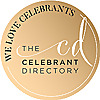 The Celebrant Directory | Bristol Wedding Blog