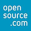 Opensource.com | OpenStack