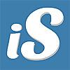 iScriblr
