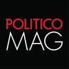 政治报»杂志