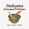 Malaysian Chinese Kitchen
